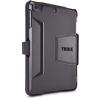 Thule Atmos X3 iPad Mini ütésálló fekete tok TAIE-3138K