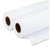 Plotterpapír Standard A2x50fm 80g (420mm) fénymásolópapír