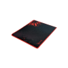 A4-Tech A4Tech XGame XGame Bloody B-080 (430x350x4)