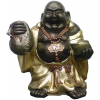 EGYB-24-es buddha szobor