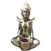 EGYB-27-es buddha szobor