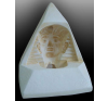 EGYLAM-1-es egyiptomi lámpa dekoráció