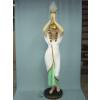 EGYB-119H-s egyiptomi lámpa