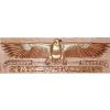 EGYO-5-ös egyiptomi kép