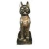 EGYE-16-os egyiptomi macska