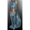 EGYZWI-34-es egyiptomi macska