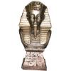 EGYN-9-es fáraó szobor
