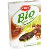 Emco Bio Müzli Csokoládé-Mogyoró 375 g