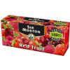 Sir Morton Gyümölcstea, 20x1,5 g, SIR MORTON, piros gyümölcs