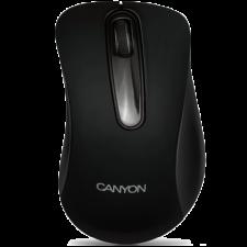 Canyon CNE-CMS2 egér