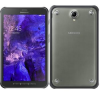 Samsung Galaxy Tab Active 8.0 T360 Wi-Fi 16GB