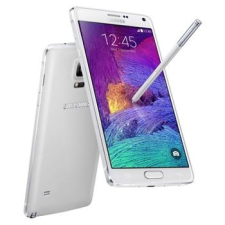 Samsung Galaxy Note 4 N910 mobiltelefon