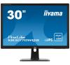 Iiyama ProLite XB3070WQS-B1 monitor