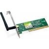 TP-Link TL-WN751ND 150Mb Wireless N PCI Adapter