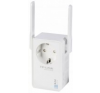 TP-Link TL-WA860RE router