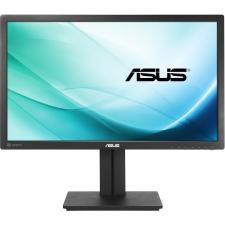 Asus PB278QR monitor