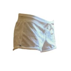 Bershka női rövidnadrág