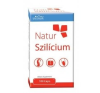 Vita crystal Natur Szilícium  - 100db vitamin