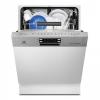 Electrolux ESI7620RAX