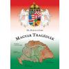 Spektrum Lap- és Könyvkiadó Kft. Magyar tragédiák