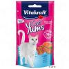 Vitakraft Cat Yums - Kenőmájas 40 g