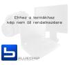 ANTEC HÁZ ANTEC GX505 Blue Edition - Ablakos számítógépház