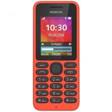 Nokia 130 Dual mobiltelefon