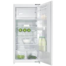 Teka TKI 3 215 hűtőgép, hűtőszekrény