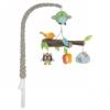 Skip Hop Mobile Zenélő Forgó Játék Treetop Friends
