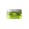 Tigi Bed Head Manipulator Matte matt wax erős tartással 57 g