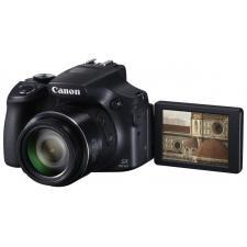 Canon PowerShot SX60 HS digitális fényképező