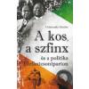 A KOS, A SZFINX ÉS A POLITIKA ELEFÁNTCSONTPARTON