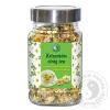 Dr. Chen Krizantém kinyílt tea (üveges) 40 g