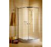 Radaway Classic A /80*80 kád, zuhanykabin