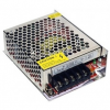 Greenlux GXLD004 - DRIVER LED transzformátor a LED szalagokhoz