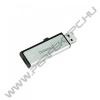 Intenso Pen Drive 16GB - Mobile-Line (USB2.0)