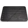 Zalman ZM-NC3 notebook hűtő