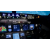 NagyNap.hu Under The bridge - Boeing szimulátor 40 perc