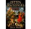 Bán Mór Isten katonái - 1456 irodalom