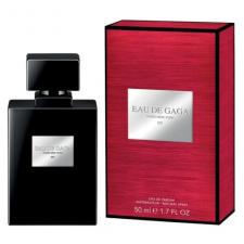 Lady Gaga Eau de Gaga 001 EDP 50 ml parfüm és kölni