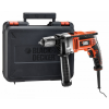 BLACK and Decker KR806K-QS ütvefúró
