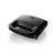 Philips HD2395/90