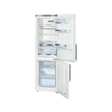 Bosch KGE36AW42 hűtőgép, hűtőszekrény