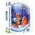 Susi és Tekergő díszdoboz (2 DVD)