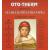 Oto-therm Fülmelegító Gyógysapka 1 1 db