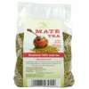 Herbastar Mate tea 500 g