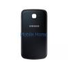 Samsung GT-S7390 Galaxy Trend Lite akkufedél, fekete
