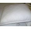 Antiallergén nagypárna 70x90 ágy és ágykellék