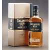IRISH DISTILLERS Tullamore Dew 12 éves (0,7 l, 40%)