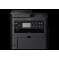 Canon i-SENSYS MF216n nyomtató